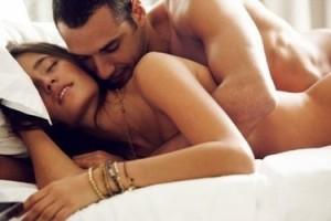 Как секс влияет на здоровье человека?