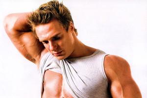 Что такое тестостерон, и какую он играет роль в жизни мужчины?