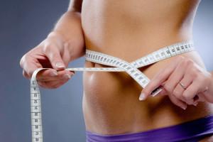 Новое в похудении, 10 советов как быстро похудеть
