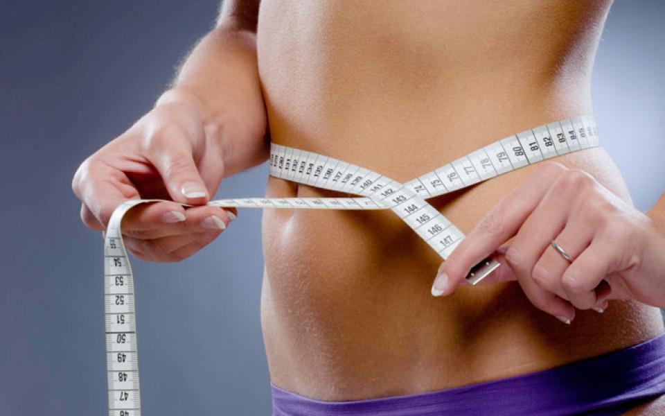 10 советов как быстро похудеть
