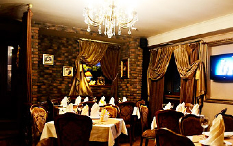 http://potomuchto.net/wp-content/uploads/2016/03/pandok-restoran-krasnodar-mqhdtt-960x600_c.jpg