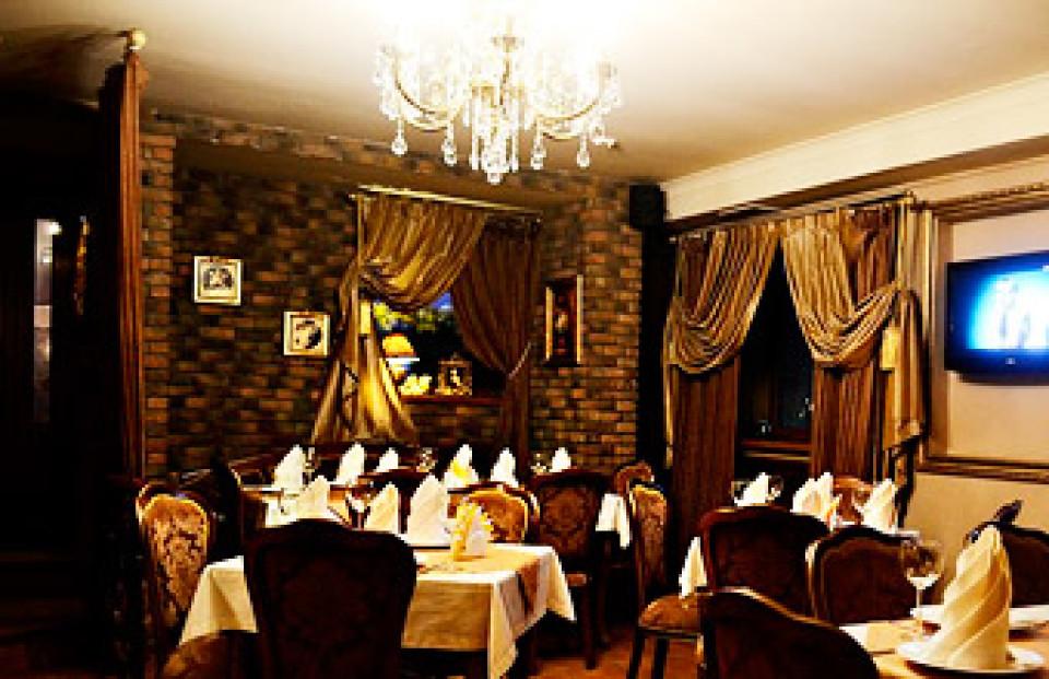 http://potomuchto.net/wp-content/uploads/2016/03/pandok-restoran-krasnodar-mqhdtt-960x621_c.jpg