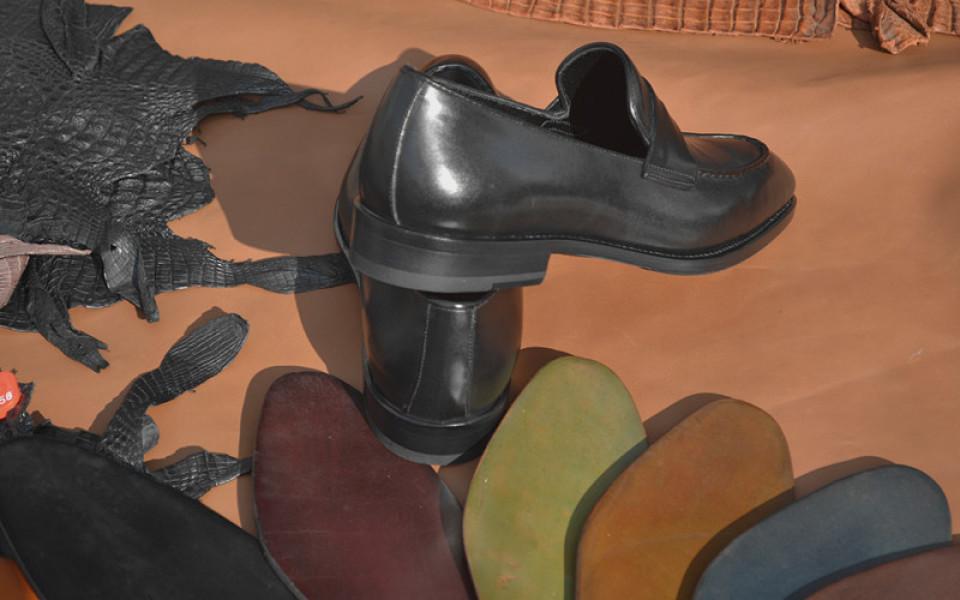 http://potomuchto.net/wp-content/uploads/2016/04/Muzhskaya-na-zakaz-Goodyear-shit-kozhnyj-fond-stupil-bezdelniki-obuv-ruchnoj-raboty-na-zakaz-ovchiny-podkladka-960x600_c.jpg