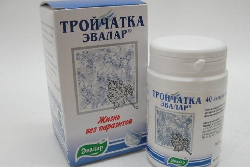 http://potomuchto.net/wp-content/uploads/2016/04/original_trojchatka_jevalar_kapsuly_400_mg_40_sht_www_piluli_ru_eapt208867-960x640_c.jpg