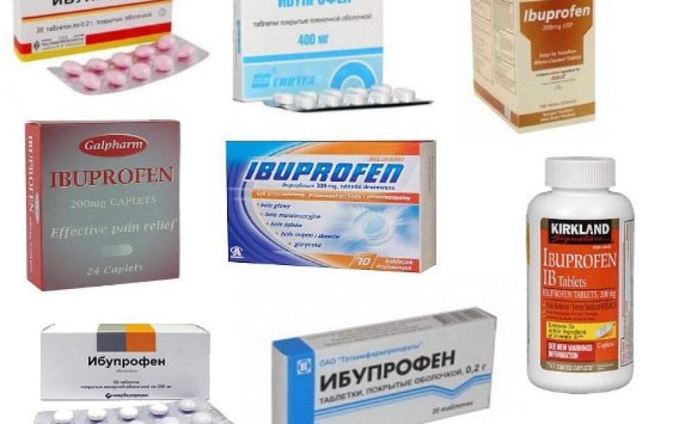 http://potomuchto.net/wp-content/uploads/2016/06/ibuprofen-960x600_c.jpg