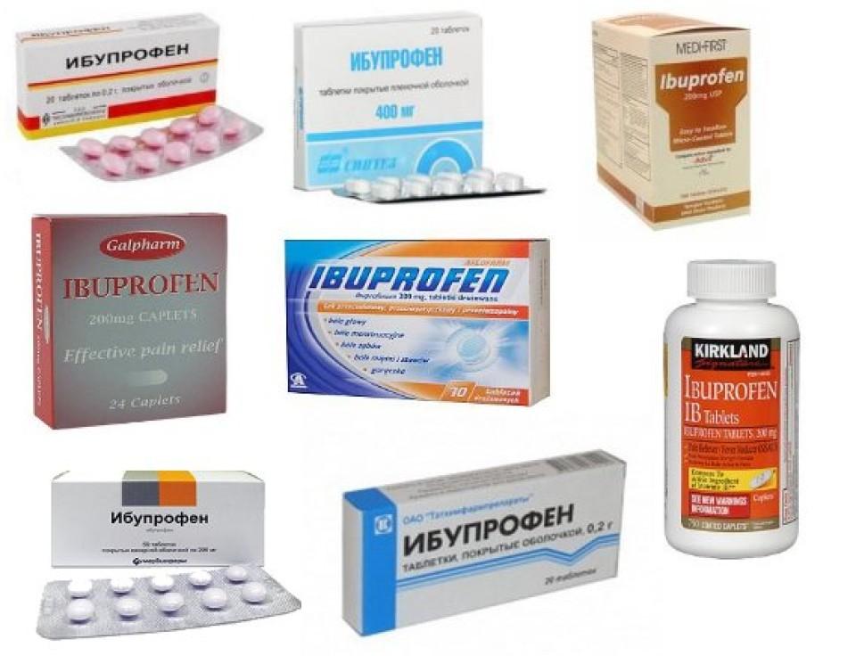http://potomuchto.net/wp-content/uploads/2016/06/ibuprofen-960x736_c.jpg
